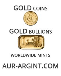 bullion-coins-gold