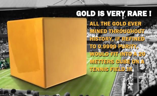 4-gold-is-rare-en