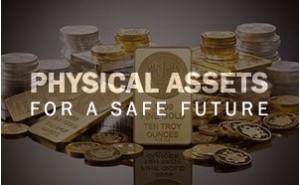 active materiale pentru un viitor sigur