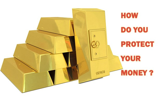 8-protect your money-en
