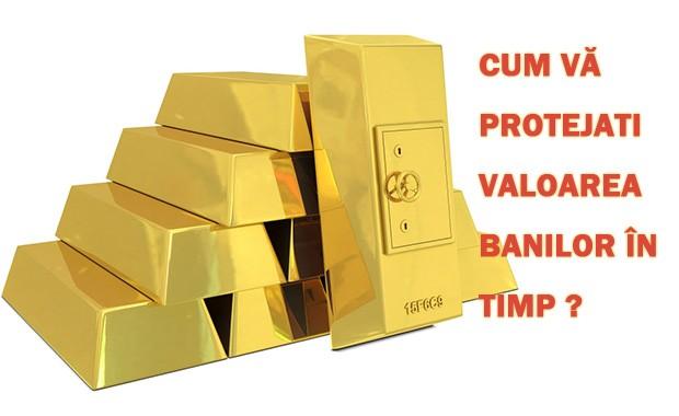 7-protejeaza-ti banii-ro