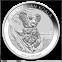 Australia Koala 1 oz Silver, 2015