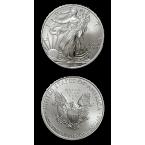 SUA American Eagle 1 Dolar 1 oz Argint 2010